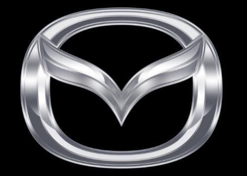 马自达计划在2020年推出电动汽车 采用自家架构