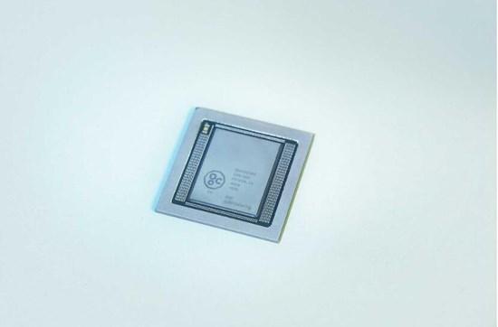 让电脑加速100倍,英国创企的芯片推智能处理单元IPU