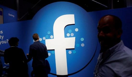 为发现删除恶意内容,Facebook年内将在伦敦增500个科技岗