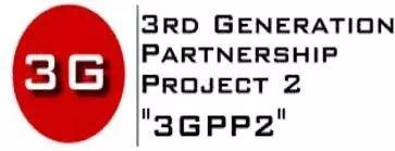 关乎5G标准之争,3GPP到底是一个什么样的组织?