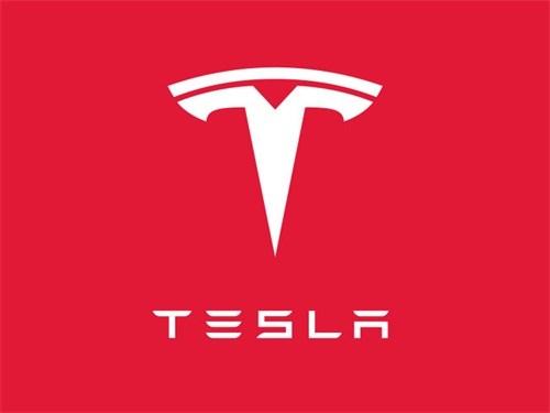 <b>摩根士丹利:特斯拉自动驾驶技术价值被严重低估</b>