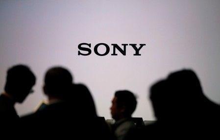投资人呼吁索尼剥离半导体业务,专心做娱乐巨头