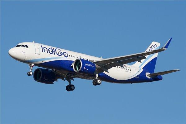 航空业革新:空客将推出混合动力飞机