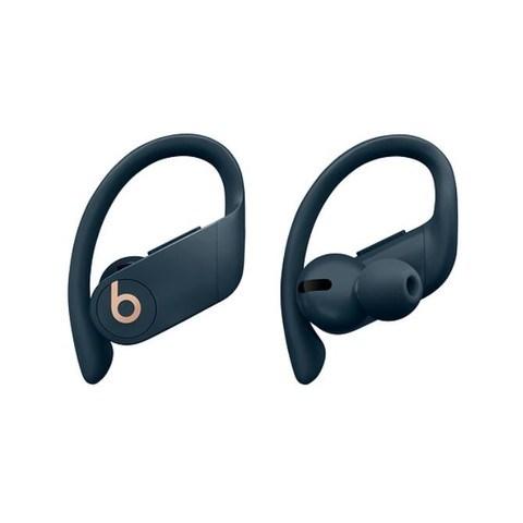 搭载苹果H1芯片,Beats Powerbeats Pro耳机1791元首降新低 - 只要¥1791!