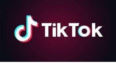 TikTok亮相戛纳国际创意节 广告主可发起爆款视频