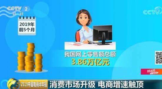 http://www.xqweigou.com/dianshangshuju/31861.html