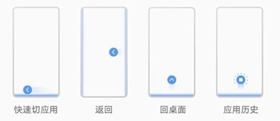 联想Z5S推送ZUI 11开发版系统更新:经典U-Touch回归