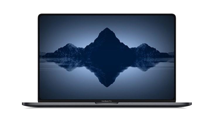 分析师:16英寸苹果MacBook Pro九月发布,配3K LCD屏