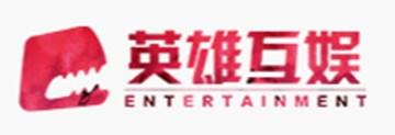 东晶电子:英雄互娱国内运营游戏均取得出版文号