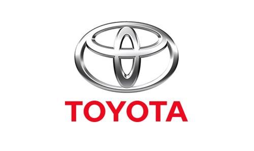 丰田计划投资20亿美元在印尼发展电动汽车,先从混合动力车型开始