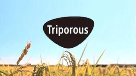 索尼创新材料Triporous:一种独特的多功能过滤材料