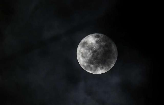 NASA计划将GPS服务拓展到月球