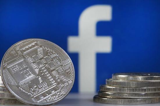<b>未出师先遇挫,Facebook加密货币Libra遭印度政府质疑</b>