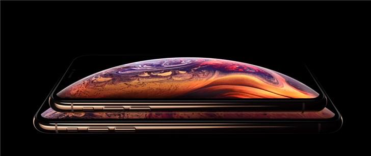 摩根大通:预测2020年新款iPhone 11S将推动销售增长