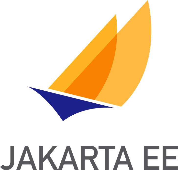 再一次更名!Java EE 规范重命名为 Jakarta EE