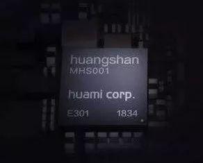芯片也开源?一文了解网红RISC-V