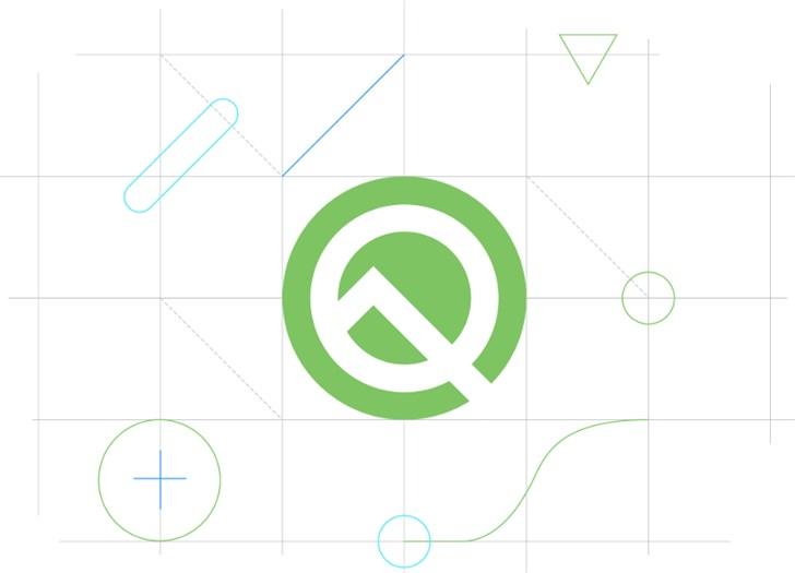 谷歌临时暂停Android Q Beta 5 OTA推送}