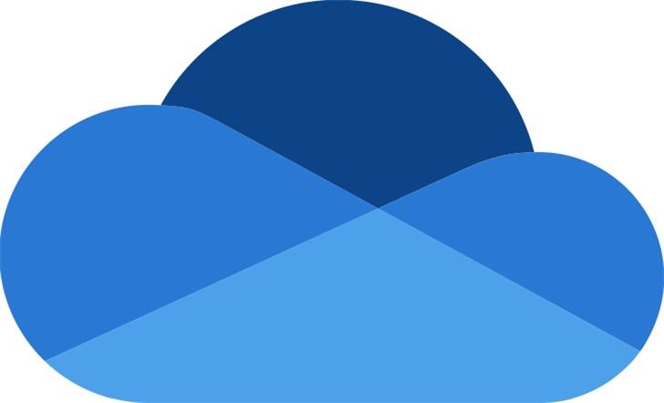 微软Chromium版Edge浏览器预览更新:真正的IE模式来了