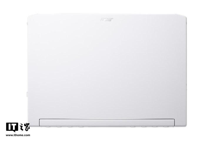 标压U配4K屏 15.6英寸宏碁ConceptD  7静音创作本上市