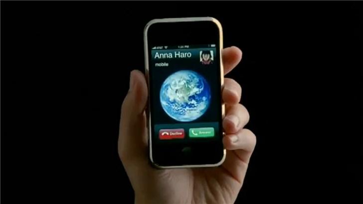 国外设计师整理:四十年前的苹果广告原来是这样