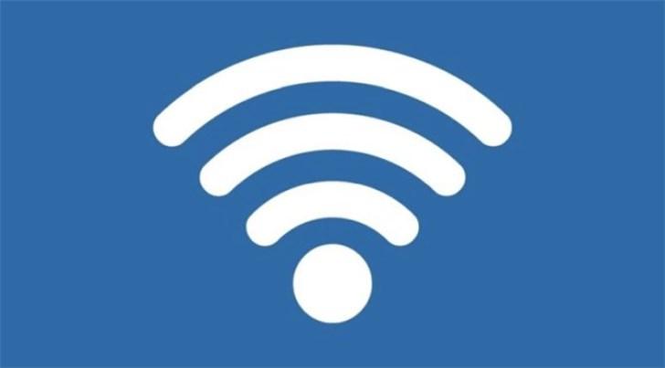 10Gbps的Wi-Fi要来了!高通新802.11 ay Wi-Fi标准获FCC批准}