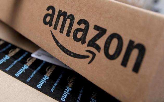 彭博:欧盟反垄断机构将在未来数日内对亚马逊展开正式调查