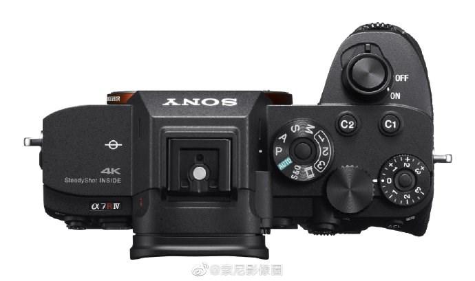 索尼Alpha 7R IV全畫幅微單相機開賣 每秒連拍10張+實時眼部對焦