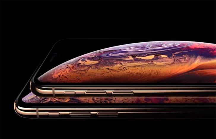 苹果iPhone卡贴激活有锁机可正常OTA推送升级iOS