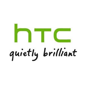 """""""野火""""烧不尽!全新HTC Wildfire X规格曝光"""