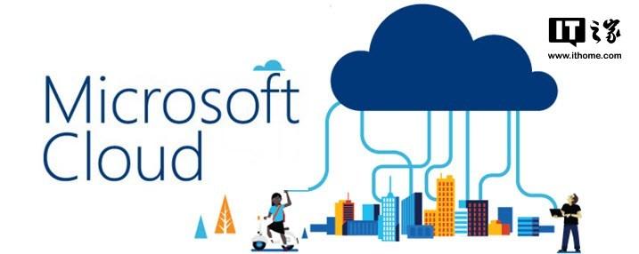 微软官方确认:Windows 10将加入云下载重置功能