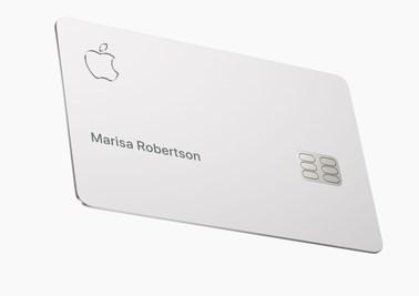 外媒:Apple Card协议禁止越狱,违者可能被封号