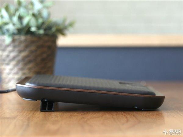 暖身先暖脚,日本公司推出脚踏加热器:可自动断电-第4张图片