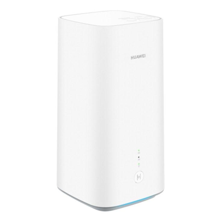 2499元,华为5G CPE Pro开售:巴龙5000芯片,支持5G全网通-第3张图片