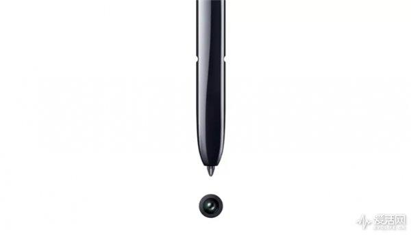 三星Galaxy Note10提前剧透,你想知道的都在这里-第4张图片