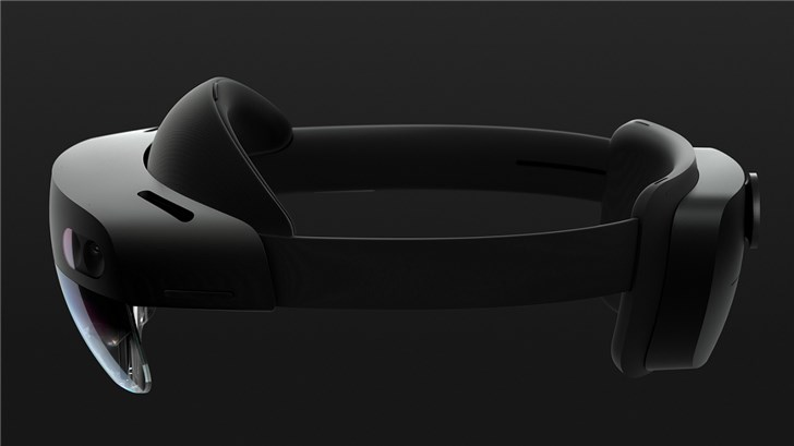微软HoloLens 2现身美国FCC认证 支持20/40/80MHz带宽