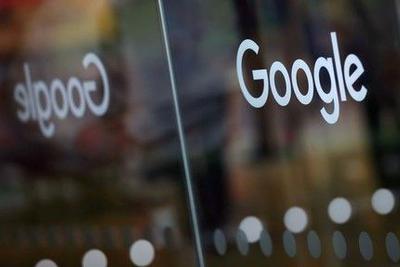 谷歌承诺:2022年所有产品都包含再生塑料