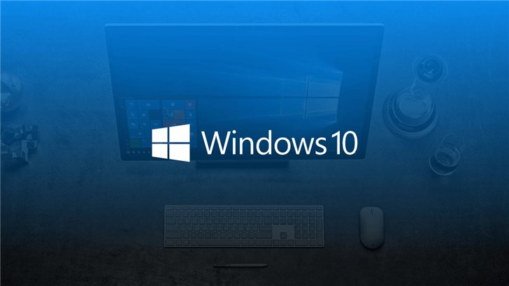 大波功能,微软Windows 10 19H2预览版18362.10012(10