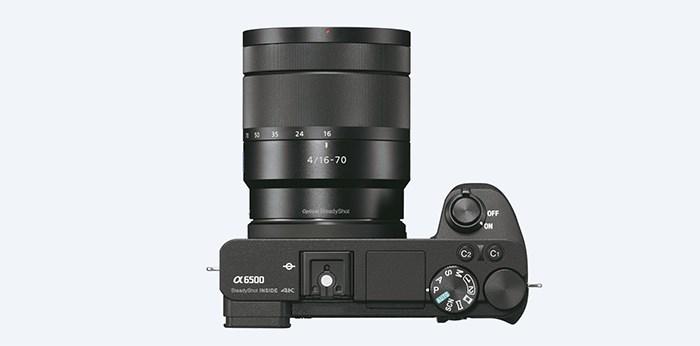 爆料:索尼将在8月底发布两款APS-C E卡口相机