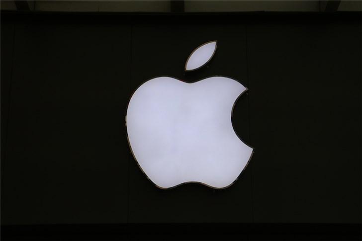 """9月大变革:苹果将砸钱准备""""御寒"""",而华为即将迎来暖春"""