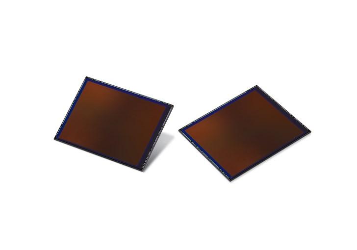 三星正式推出108MP传感器,与小米合作开发