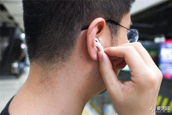 降噪耳机,真需求还是伪需求