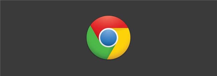 谷歌Chrome浏览器78测试新功能:强制任何网站进入暗黑模式
