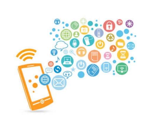 国家互联网应急中心:大量App存在读写用户设备文件等异常行为