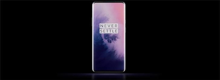 刘作虎证实今年晚些时候推出新款5G手机,或为一