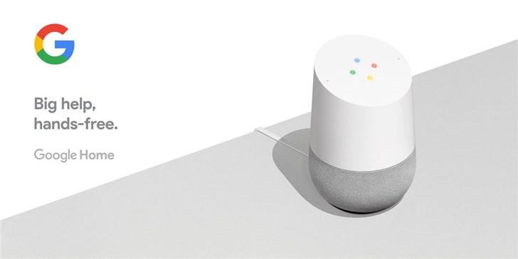 语音搜索时代,如何利用智能音箱卖货