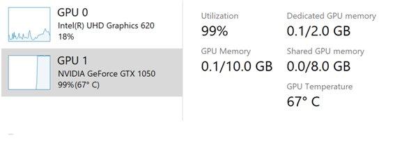 喜迎巨量功能升级!Windows 10 20H1 18963内测更新推