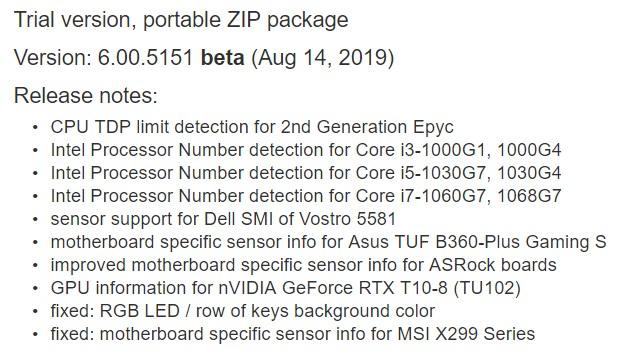 英伟达新款RTX显卡曝光 基于 TU102 GPU
