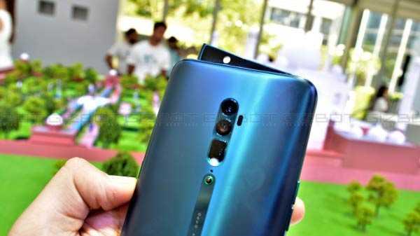 Oppo Reno 2系列新品印度售价曝光:联发科G90/骁龙