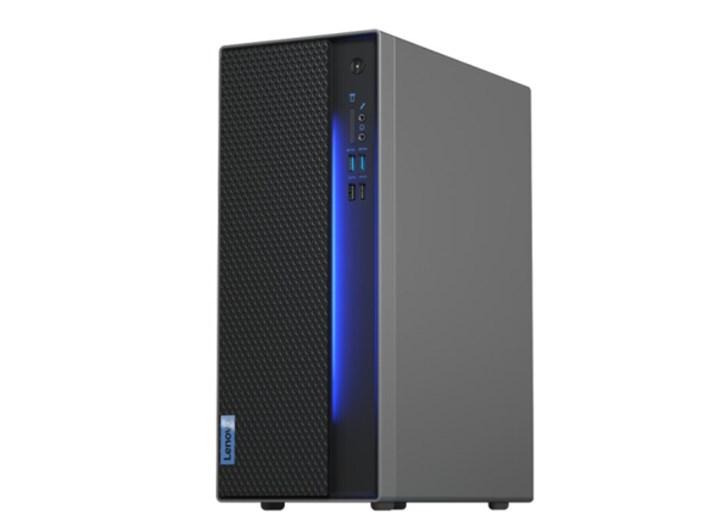 联想推出新款GeekPro台式机:AMD R5 Pro 6核心12线程
