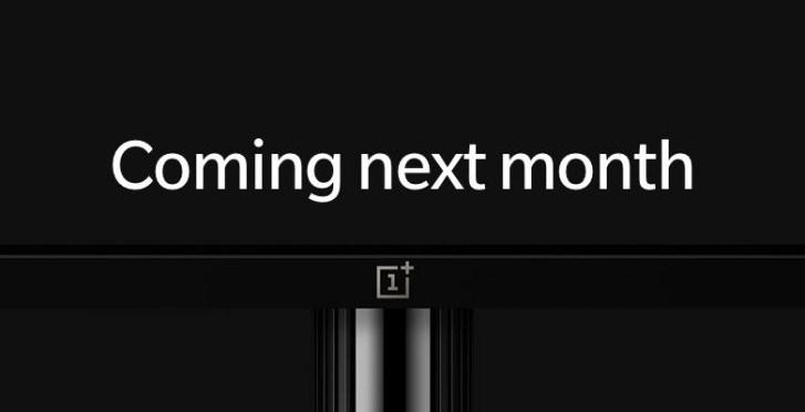一加將于9月推出OnePlus TV 將在印度首發